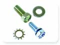 Air Conditioning Related Fasteners